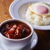 池袋 Cafe&Dining Pecori - 料理写真: