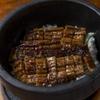 郷土料理 竹の子 - 料理写真:石焼き穴子ご飯