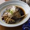 郷土料理 竹の子 - 料理写真:天然鯛のあらだき