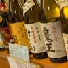 郷土料理 竹の子 - ドリンク写真: