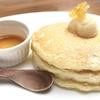 Honey Hunt Café - メイン写真: