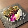 ウイラニ - 料理写真:抹茶とあずきのフレンチトースト