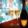 ホテルオークラレストラン新宿 ワイン&ダイニング デューク - ドリンク写真: