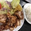 洋食おがわ - 料理写真: