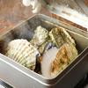 三陸直送 プリプリ牡蠣と新鮮魚介 いわて三陸漁場直送酒場 八○ - メイン写真: