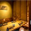 地鶏個室居酒屋 玄庵 - メイン写真: