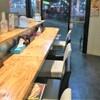 姫路タンメン - 内観写真: