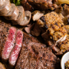 石垣酒場 肉まる - メイン写真: