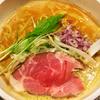tokyo hoajao style IKEDA - 料理写真: