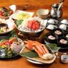 丸港水産 - 料理写真: