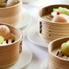 重慶飯店 麻布賓館 - メイン写真: