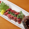 和食処 まる - メイン写真: