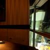 チーズタッカルビ 個室 カントリーグリル - メイン写真: