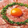 個室 肉寿司と牛タンしゃぶしゃぶ 金肉 - メイン写真: