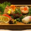 郷土料理 五色 - メイン写真: