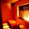 Restaurant NIHIRO 北千住 - 内観写真:座敷