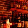 Restaurant NIHIRO 北千住 - 料理写真: