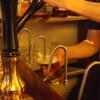 BeerPub SCENT - ドリンク写真:
