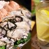 Bar&Diner 毘 - メイン写真: