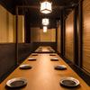 比内地鶏専門店の個室居酒屋 なまはげ屋 - メイン写真: