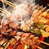 Tosaka-na Dining Gosso - メイン写真: