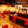 スペイン酒場BAR−BOA - メイン写真: