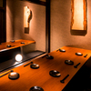 直送鮮魚×個室居酒屋 吟味 - メイン写真: