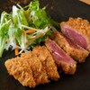 牛かつと和酒バル koda - メイン写真: