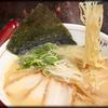 神戸ラーメン さざん - メイン写真: