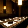 赤坂個室バル 肉の松坂 - メイン写真: