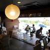 88tees CAFE - メイン写真: