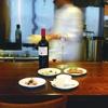 サイトウ洋食店 - メイン写真:
