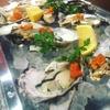 サイトウ洋食店 - 料理写真: