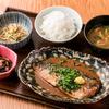 土鍋炊ごはん なかよし はなれ - メイン写真: