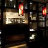 ジャッジョーロ銀座 - 内観写真:ポプリの香り漂うエントランスから、落ち着いた雰囲気の店内へ