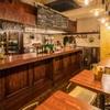 Italia Wine & Bar Cla' - メイン写真: