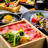 美食米門 - 料理写真: