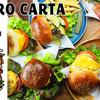 LIBERO CARTA - メイン写真: