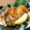 海鮮炉端と土鍋ごはん えびす - メイン写真: