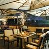 ロサンジェルス バルコニー テラスレストラン&ムーンバー - メイン写真:
