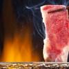 炭火焼肉たけ - メイン写真: