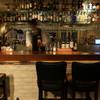 Bar&Bistro 64 - メイン写真:
