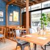 肉が旨いカフェ NICKSTOCK - メイン写真:
