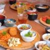 旬菜食健 ひな野 - メイン写真: