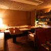 kitchen bar 1982 Papa Hemingway - メイン写真: