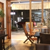 ヨクバリ食堂 - メイン写真: