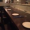 オリーブ食堂 orukat - メイン写真: