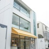 DOMINIQUE ANSEL BAKERY at OMOTESANDO - メイン写真:
