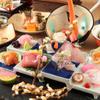 人形町 やま田 - メイン写真: