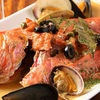 魚とワイン はなたれ - メイン写真: